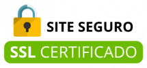 ssl site seguro Oxford Boutique Sapato