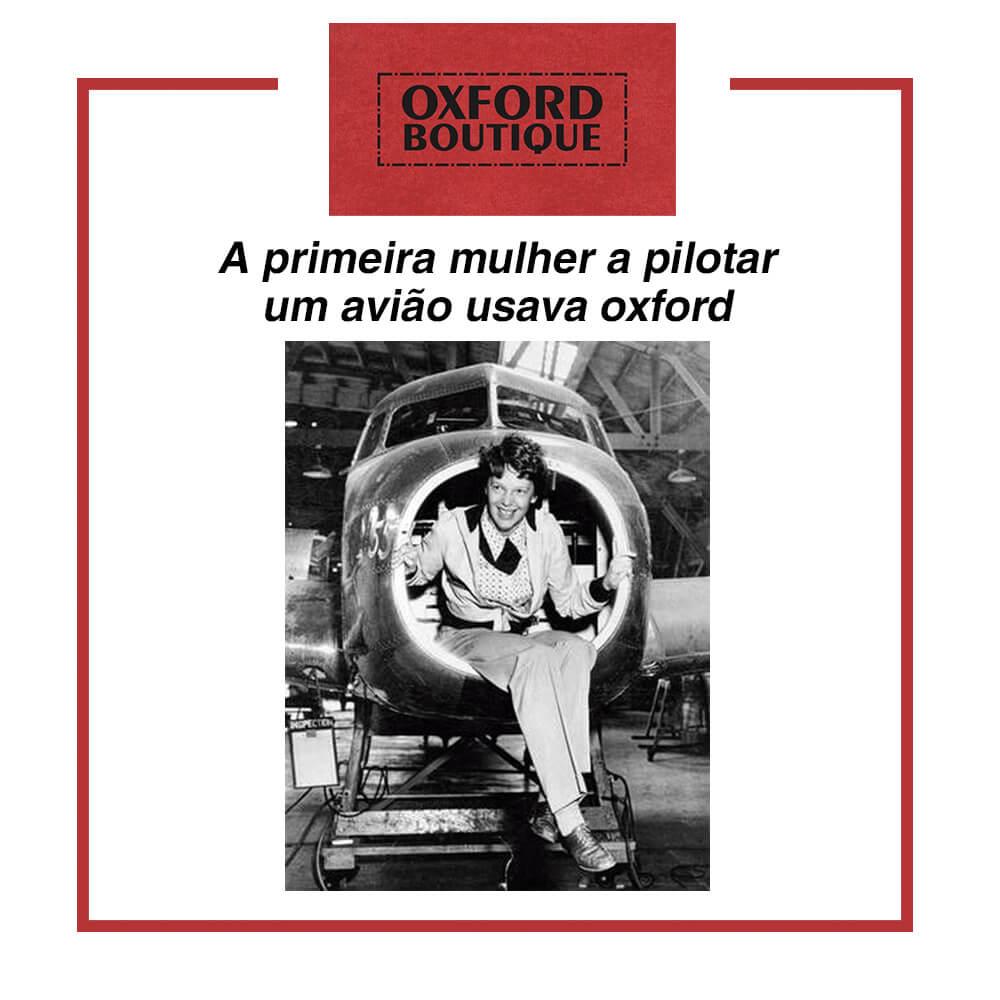 historia sapato oxford 2