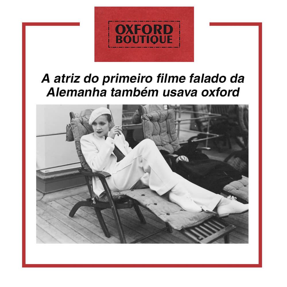 historia sapato oxford 3